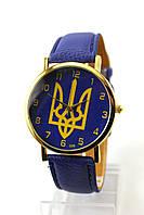 Часы наручные Украина (реплика)