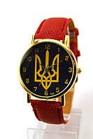 Часы Украина (реплика)