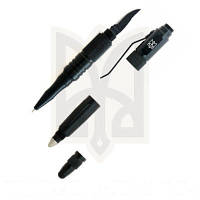 Ручка тактическая Milcraft B06
