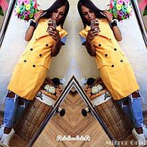 Женская жилетка , фото 2