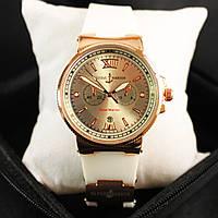 Наручные часы Ulysse Nardin