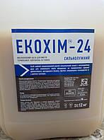 ЭКОХИМ 24 средство для мытья термокамер