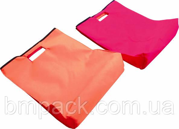 Сумка-пакет премиум, фото 2
