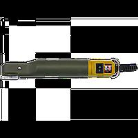 Мини отрезная машина ручная PROXXON MIC (28650)