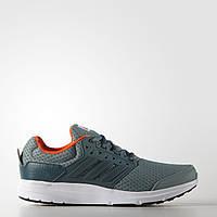 Кроссовки для бега Adidas galaxy 3 m AQ6543