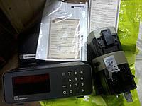 Прибор ППГ-3 с цифровым измерительним комплектом,возможна калибровка в Укр ЦСМ, фото 1
