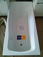 Ванна акриловая Cersanit LANA 160 X 70 с креплением
