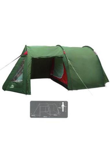 Палатка ARKANSAS
