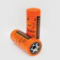 Фильтр гидравлический (84226263) 47131182;HF35305   P763535