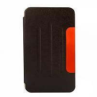 Чехол-подставка для Asus Fonepad 7 черный