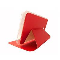 Чехол-подставка для Asus Fonepad 8 FE380 красный