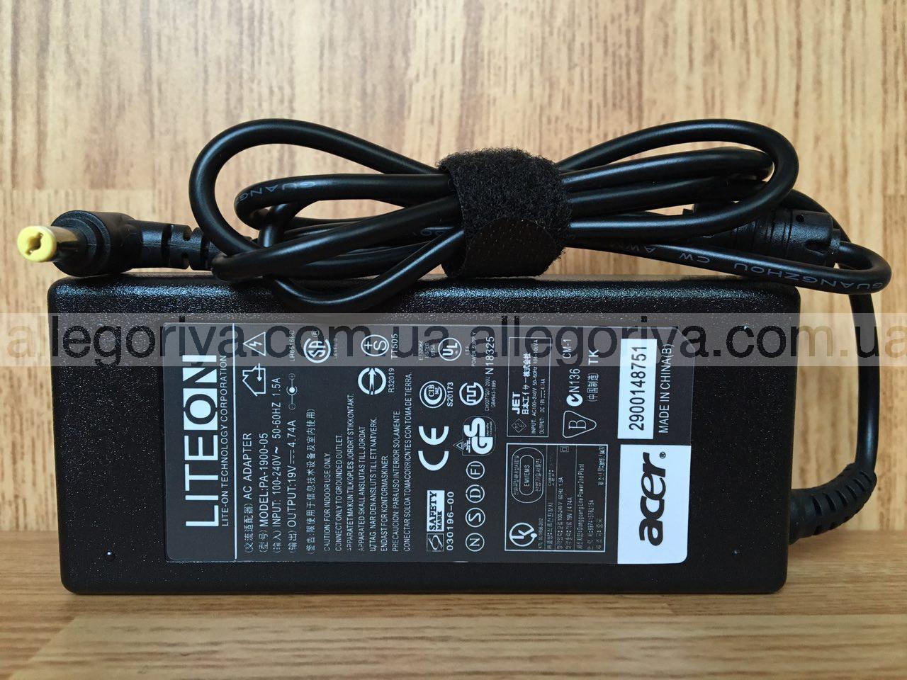 ACER EXTENSA 5630-6806 DRIVER FOR WINDOWS 8