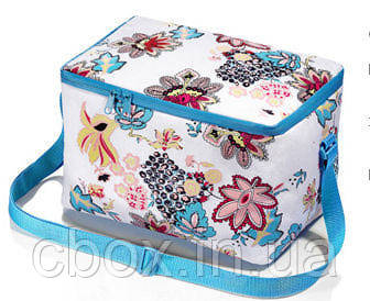 Термос сумка річна (51692) Cool Bag, Ейвон, Avon