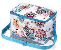 Термос сумка летняя (51692) Cool Bag