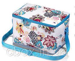 Термос сумка летняя (51692) Cool Bag, Эйвон, Avon