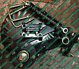 Кронштейн А- 249-051h Аналог CLTR ARM пружинная планка ступицы фрезы GP запчасти рычаг 249-051Н, фото 6
