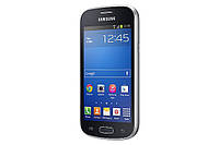 Бронированная защитная пленка на экран для Samsung GT-S7390 GALAXY Trend