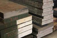 Полоса 10 мм сталь У8А