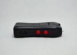Электрошокер фонарик Кобра  618 TYPE