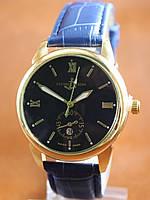 Ulysse Nardin наручные часы