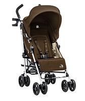 Прогулочная коляска (трость) Baby Jogger Vue BROWN, фото 1