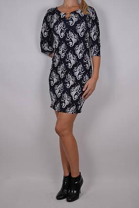 Женское летнее платье (W149/1) | 3 шт., фото 2