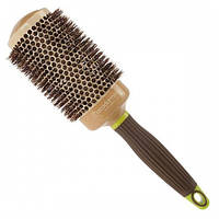 Брашинг (53мм.) Macadamia Natural Oil Hot Curling Brush