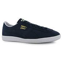 Мужские кроссовки Puma Brasil Suede Оригинал