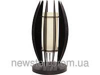 Настольная лампа Nowodvorski Ancona 3612