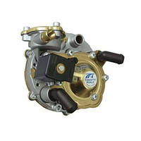 Редуктор Tomasetto AT07 75kw (100 л.с) RGTA3500