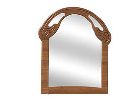 Зеркало Тина (Свiт Меблiв ТМ)