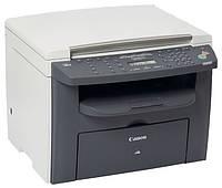 Ремонт принтера Canon МF4018, МF4320d, MF4330d, МF4140, МF4120, МF4340d, МF4350d, MF4150, MF4270, MF4370dn