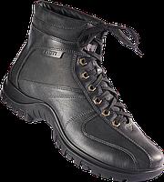 Мужские ботинки Тигина