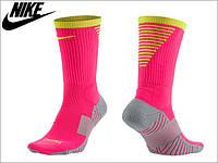 Носки тренировочные Nike Stadium Crew SX5345-639