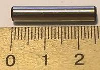 08-142 Штифт