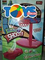 Настольная игра «Мини-баскетбол», 007-18