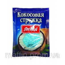 Кокосовая стружка Ассорти  - Интернет-магазин для любителей выпечки в Запорожье