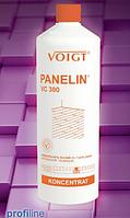Средство для мытья ламината V-PANELIN