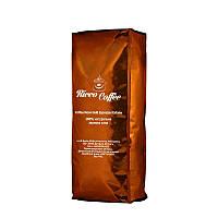 Зерновой кофе Ricco Coffee Gold Espresso Italiano 500 гр