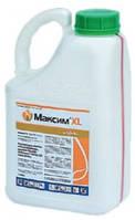 Максим XL 035 FS, т.к.с. (5л) - протравитель-фунгицид для защиты семян Подсолнечника, сорго, рапса и др.