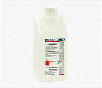 Неостерил (безцветный) 0,25л флакон/спрей