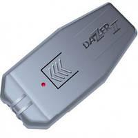 DAZER-2 отпугиватель собак