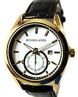 Брендовые наручные часы Michael Kors