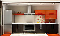 Недорогие кухни от производителя, фото 1