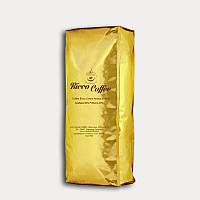 Зерновой кофе Ricco Coffee Crema Aroma Italiano 500 гр
