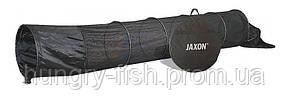 Садок Jaxon JLF 50/400см