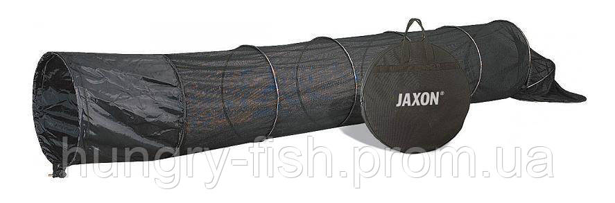 Садок Jaxon JLF 50/400см - Hungry Fish в Харькове