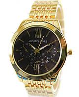 Красивые наручные часы Michael Kors