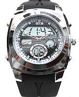 Оригинальные наручные часы OTS