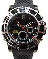 Противоударные наручные часы унисекс от OTS